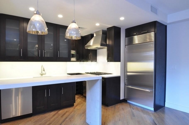 3 Bedrooms, NoMad Rental in NYC for $5,495 - Photo 2