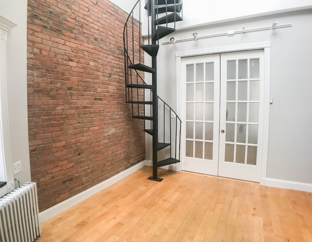Studio, Rose Hill Rental in NYC for $2,949 - Photo 2