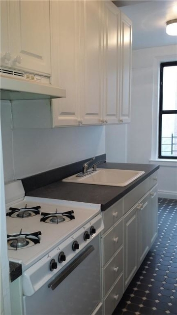2 Bedrooms, Gramercy Park Rental in NYC for $4,823 - Photo 1