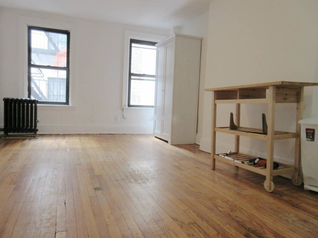 Studio, Lower East Side Rental in NYC for $1,985 - Photo 1