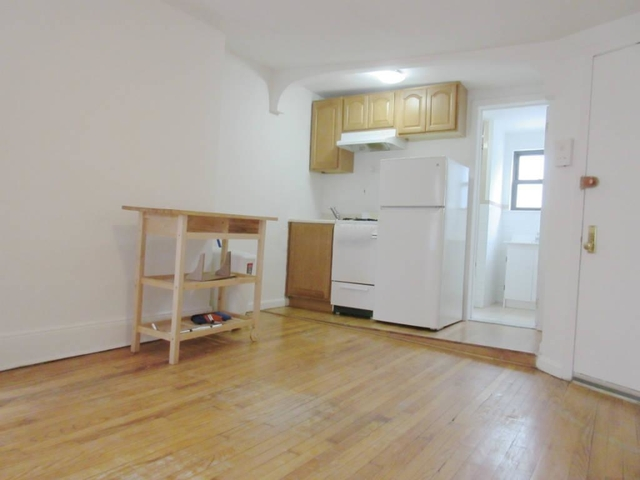 Studio, Lower East Side Rental in NYC for $1,985 - Photo 2