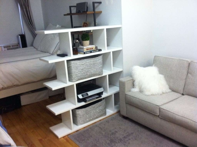 Studio, Lower East Side Rental in NYC for $2,120 - Photo 2