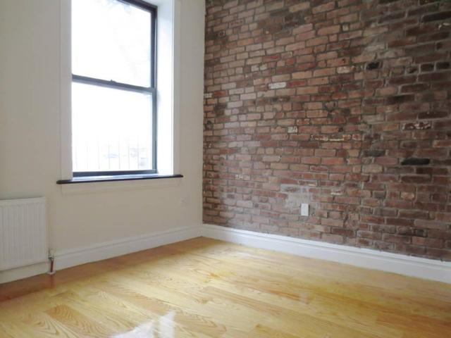 2 Bedrooms, Bowery Rental in NYC for $4,495 - Photo 1