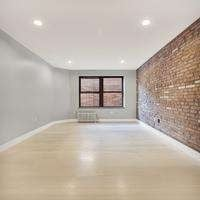2 Bedrooms, Lower East Side Rental in NYC for $4,595 - Photo 1