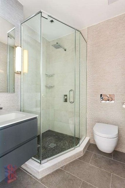 Studio, Bowery Rental in NYC for $10,995 - Photo 2