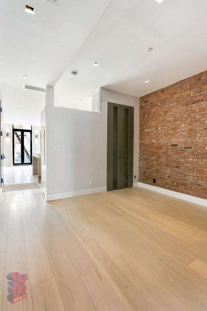 Studio, Bowery Rental in NYC for $10,995 - Photo 1