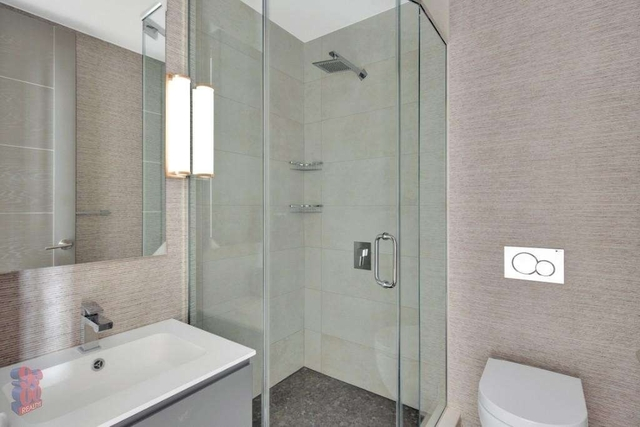 3 Bedrooms, Bowery Rental in NYC for $14,995 - Photo 2