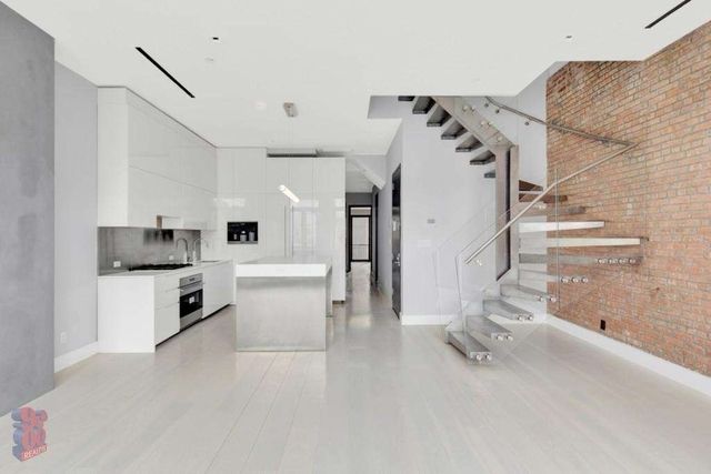 3 Bedrooms, Bowery Rental in NYC for $14,995 - Photo 1