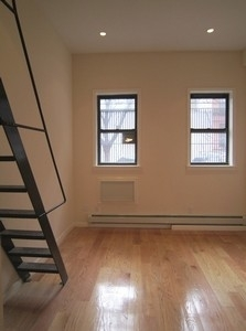 Studio, East Village Rental in NYC for $2,673 - Photo 1