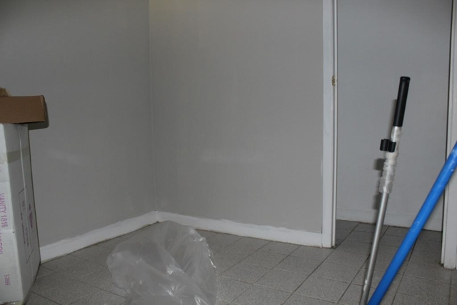 2 Bedrooms, East Village Rental in NYC for $2,645 - Photo 1