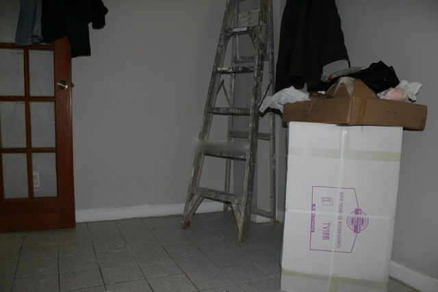 2 Bedrooms, East Village Rental in NYC for $2,645 - Photo 2