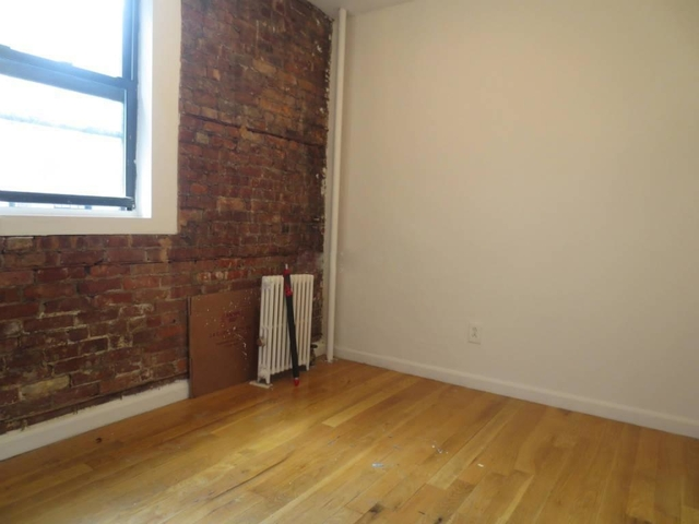 2 Bedrooms, East Village Rental in NYC for $3,195 - Photo 2