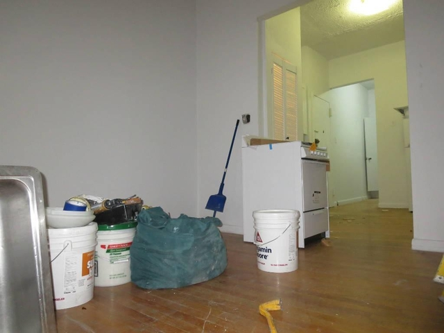 1 Bedroom, East Village Rental in NYC for $1,995 - Photo 2