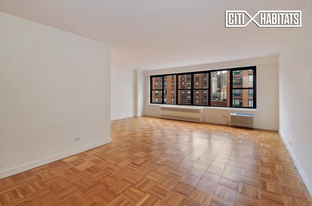 1 Bedroom, Greenwich Village Rental in NYC for $5,750 - Photo 1
