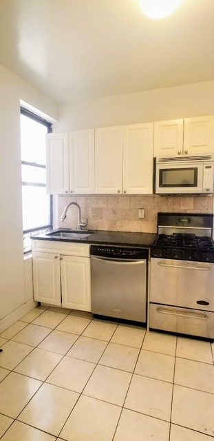 4 Bedrooms, Hamilton Heights Rental in NYC for $3,750 - Photo 2