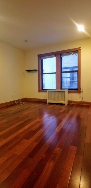 3 Bedrooms, Hamilton Heights Rental in NYC for $2,950 - Photo 1