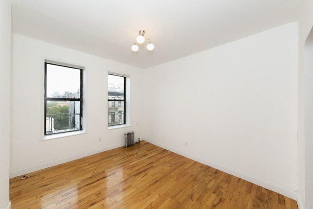 1 Bedroom, Bowery Rental in NYC for $2,980 - Photo 1