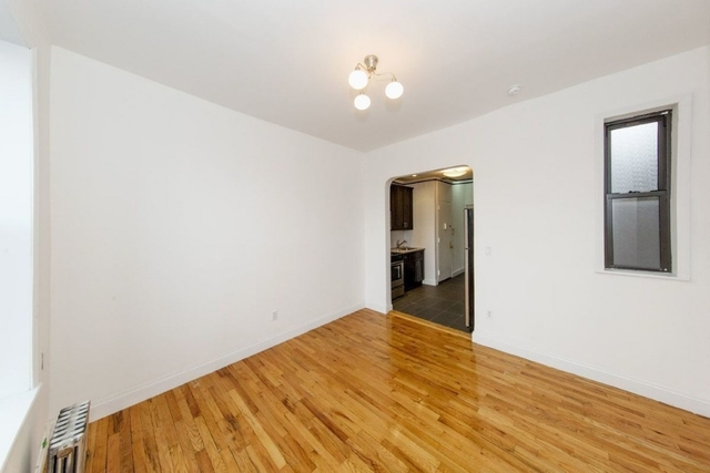 1 Bedroom, Bowery Rental in NYC for $2,980 - Photo 2