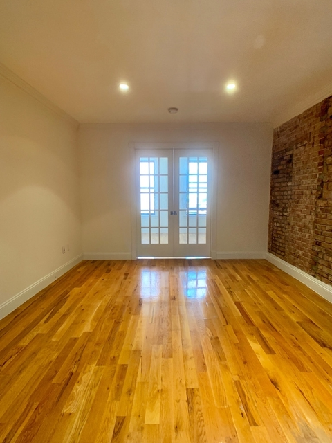 1 Bedroom, Sutton Place Rental in NYC for $2,934 - Photo 1