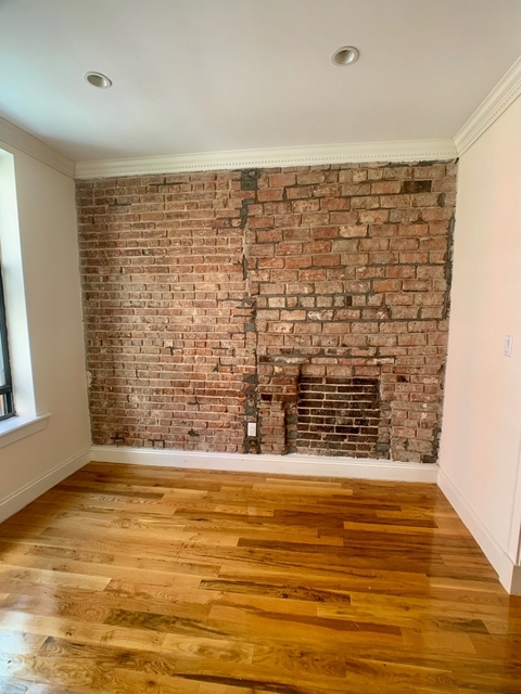 1 Bedroom, Sutton Place Rental in NYC for $2,934 - Photo 2