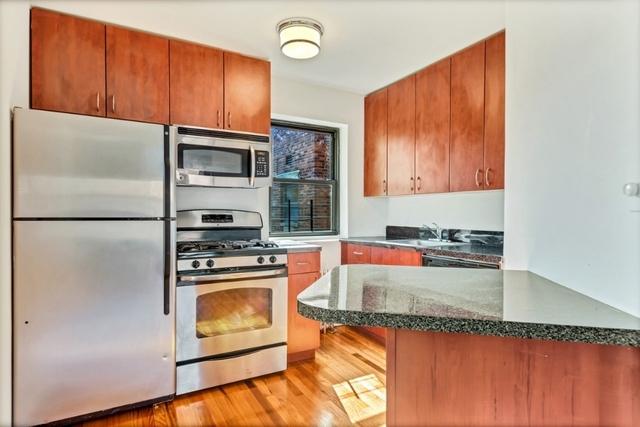 Studio, Auburndale Rental in NYC for $1,595 - Photo 1