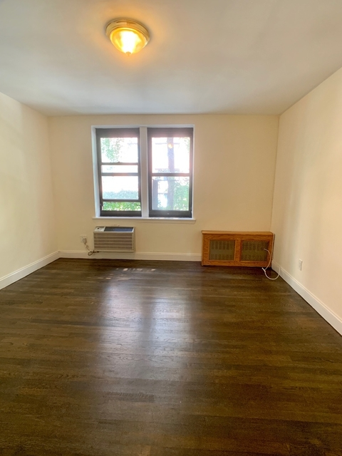 1 Bedroom, Sutton Place Rental in NYC for $3,071 - Photo 1