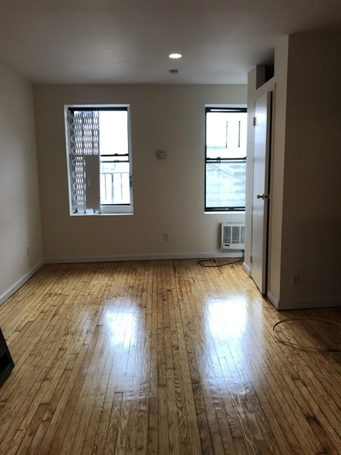 Studio, Bowery Rental in NYC for $2,099 - Photo 1