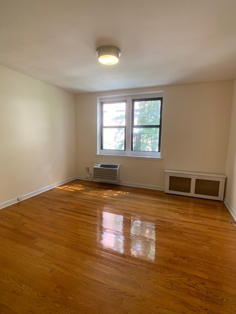 1 Bedroom, Sutton Place Rental in NYC for $2,842 - Photo 1