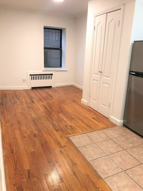 Studio, Alphabet City Rental in NYC for $1,999 - Photo 1