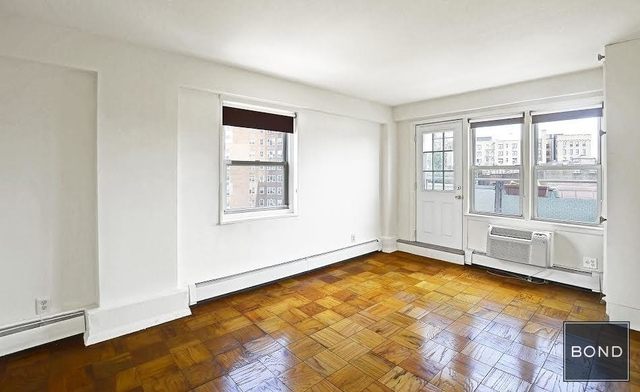 Studio, Hudson Heights Rental in NYC for $1,550 - Photo 2