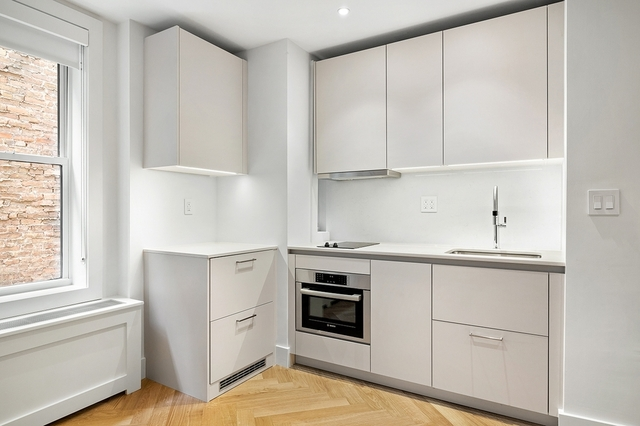 Studio, Chelsea Rental in NYC for $3,050 - Photo 1