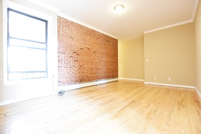2 Bedrooms, Long Island City Rental in NYC for $2,650 - Photo 1