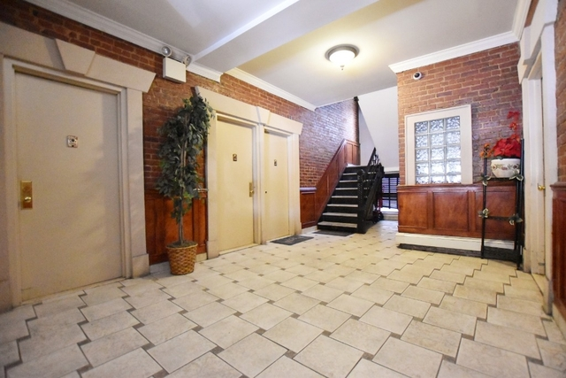 2 Bedrooms, Long Island City Rental in NYC for $2,575 - Photo 2