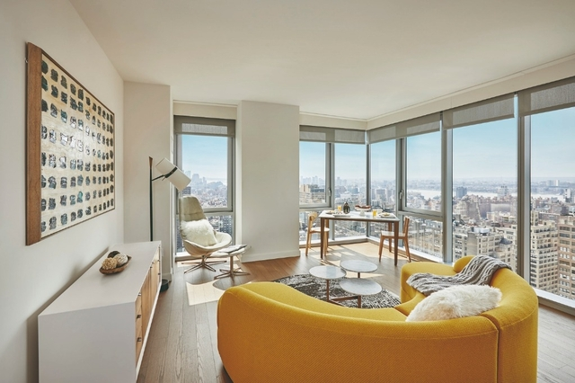 1 Bedroom, Chelsea Rental in NYC for $5,220 - Photo 2