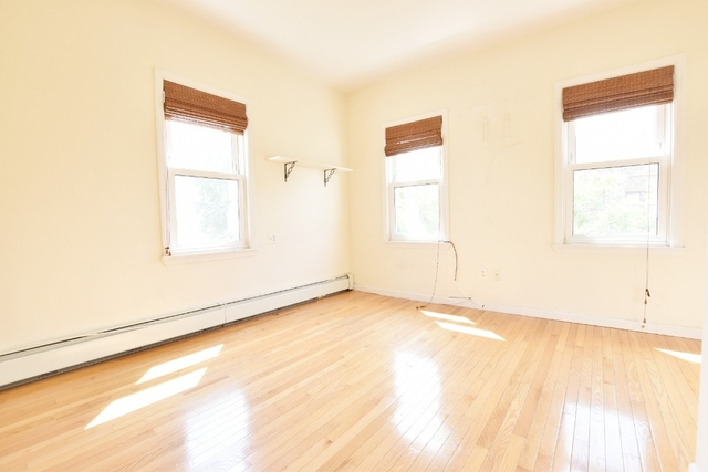 2 Bedrooms, Steinway Rental in NYC for $2,495 - Photo 2