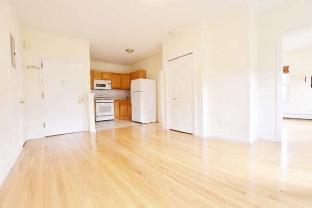 2 Bedrooms, Steinway Rental in NYC for $2,495 - Photo 1