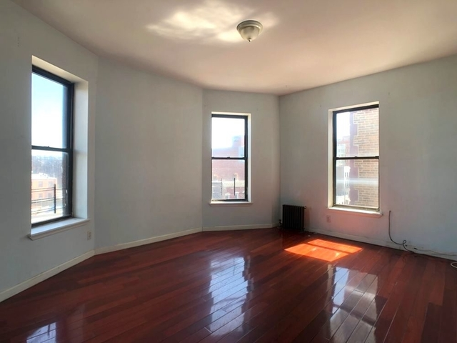 2 Bedrooms, Clinton Hill Rental in NYC for $3,250 - Photo 1
