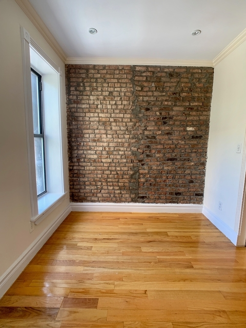 1 Bedroom, Upper East Side Rental in NYC for $2,705 - Photo 2