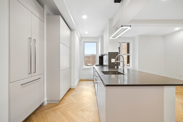 2 Bedrooms, Gramercy Park Rental in NYC for $8,200 - Photo 2
