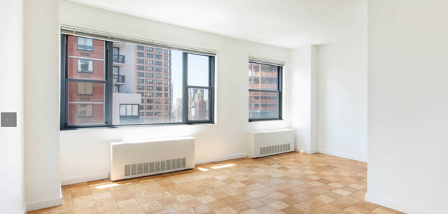 1 Bedroom, Murray Hill Rental in NYC for $5,449 - Photo 1