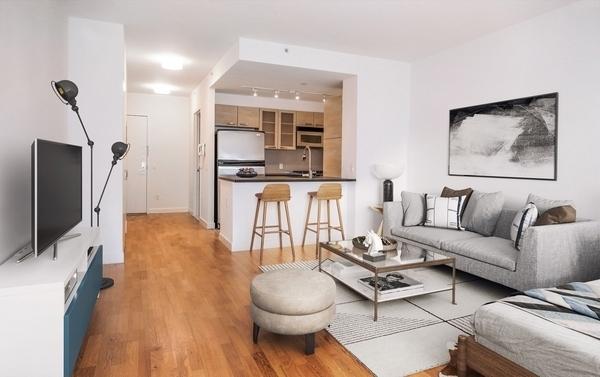 Studio, Tribeca Rental in NYC for $2,635 - Photo 1