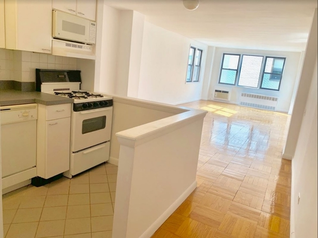 1 Bedroom, Gramercy Park Rental in NYC for $3,990 - Photo 1