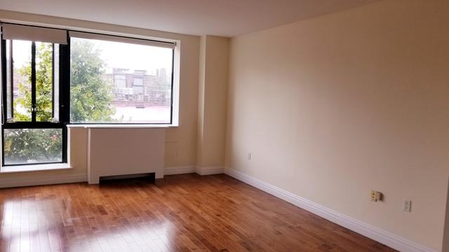 Studio, Astoria Rental in NYC for $2,125 - Photo 2