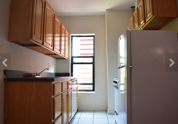 2 Bedrooms, Borough Park Rental in NYC for $2,050 - Photo 2