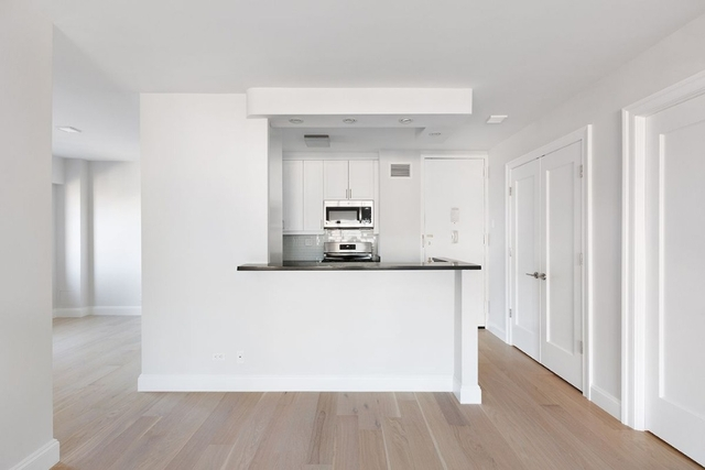 2 Bedrooms, Rose Hill Rental in NYC for $6,749 - Photo 1