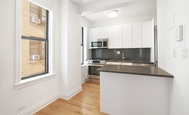 2 Bedrooms, Gramercy Park Rental in NYC for $5,320 - Photo 2