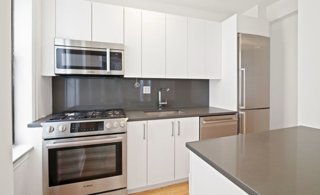 2 Bedrooms, Gramercy Park Rental in NYC for $5,320 - Photo 1
