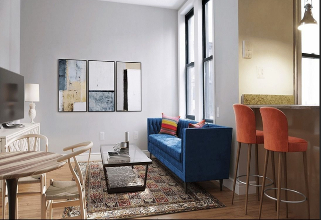 Room, Hudson Heights Rental in NYC for $1,020 - Photo 1