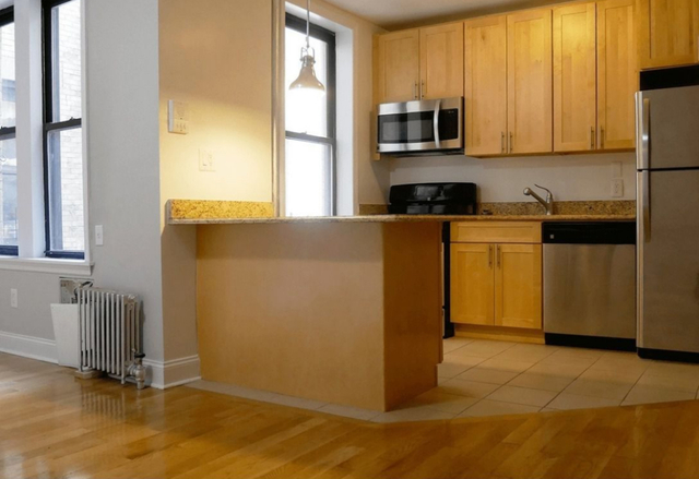 Room, Hudson Heights Rental in NYC for $1,020 - Photo 2
