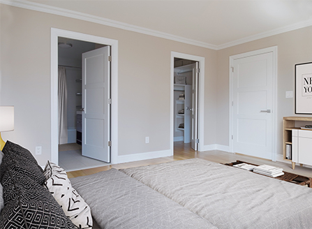 1 Bedroom, Tribeca Rental in NYC for $5,075 - Photo 2